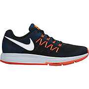 Nike Air Zoom Vomero 10 Running Shoes AW15
